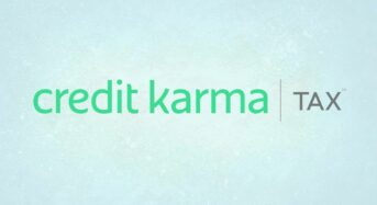 What is Credit Karma Tax Prep? Features, Pros, and Cons