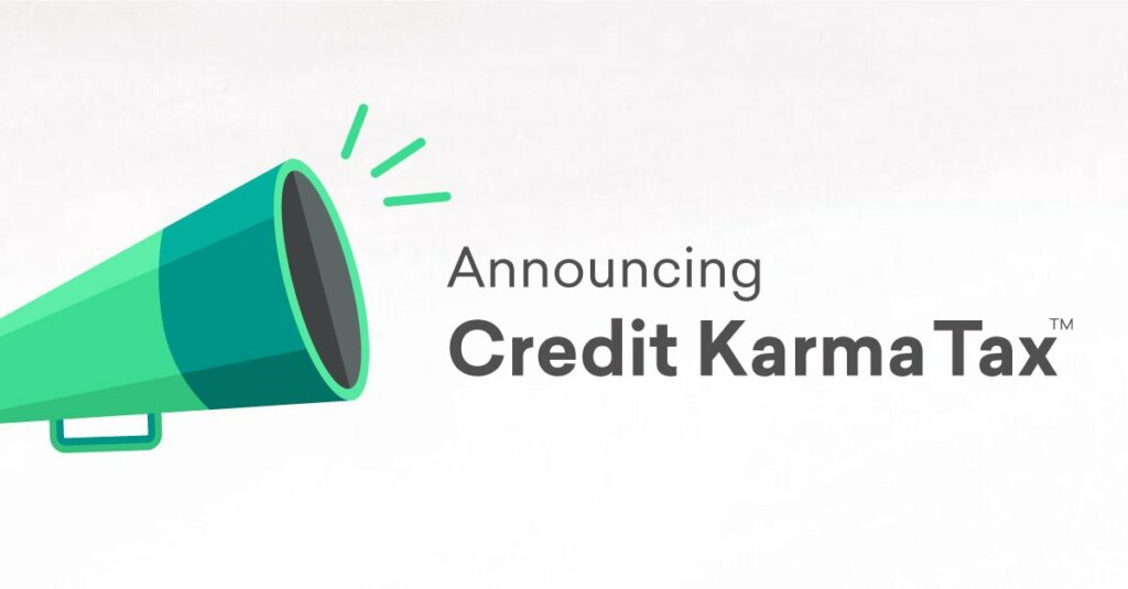 Credit-Karma-Tax-Prep