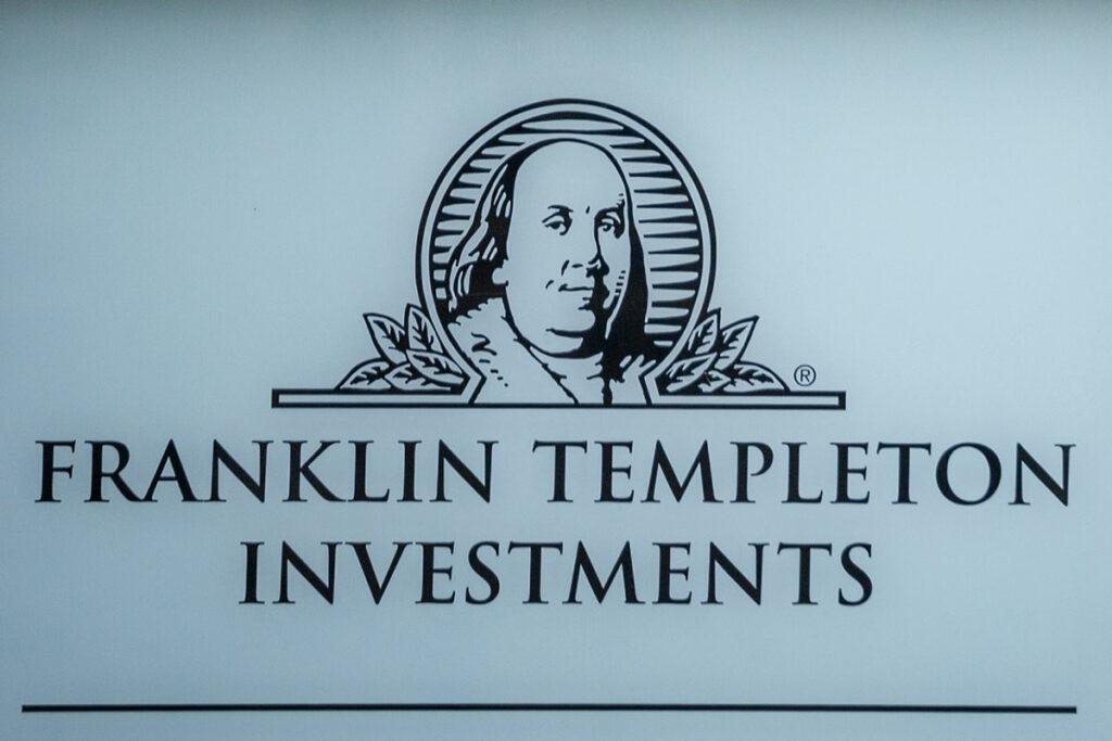 Franklin-Templeton-Mutual-Fund