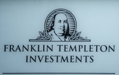 Why Franklin Templeton Closed 6 Mutual Funds?