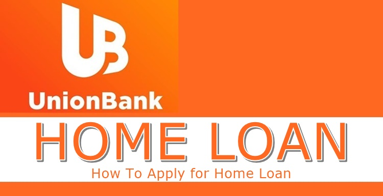 Union-Bank-Home-Loan