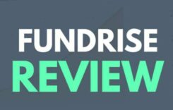 Make a Complete Review of Fundrise