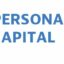 Personal Capital – Pros, Cons, and Benevolent Features