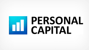 personal-capital-works