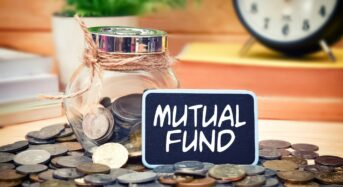 Achieve a Long-Term Financial Goal With Mutual Funds