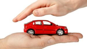 Right car insurance plan