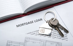 Documents Required for a Home Loan in Delhi