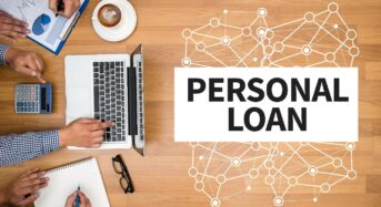 5 Factors To Consider While Availing Loan to Tackle Financial Emergencies