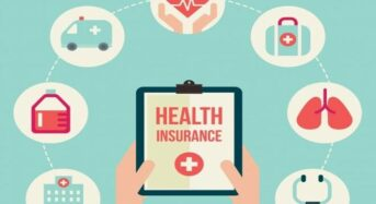 Things to Keep In Mind While Buying Health Insurance With Pre Existing Conditions