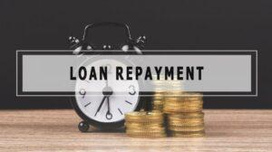 Factors for taking loan