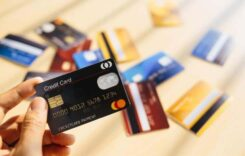 10 Reasons To Have A Credit Card In Your Wallet