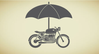 5 FAQs About Bike Insurance