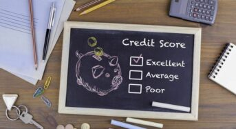 What a Newbie needs to know about building Credit Scores