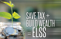 TAX-SAVING IN THE ELEVENTH HOUR