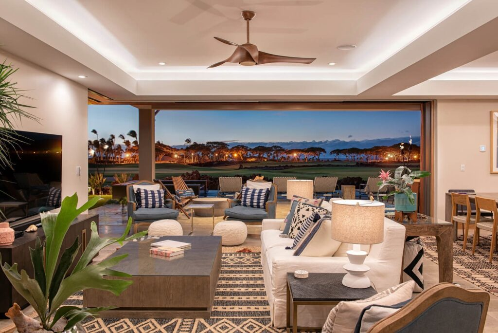 Choose Private Residence Clubs