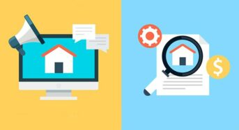 4 Ways People Generate Leads in Real Estate (Detailed)
