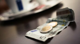 Saving Your Business Some Money – How can you do it?