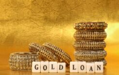5 Easy Ways To Make A Successful Personal Gold Loan Application