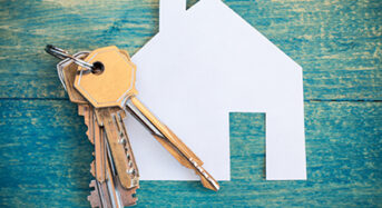 8 Tips For Simplifying the Mortgage Loan Process