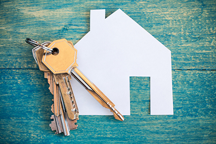 Simplifying the Mortgage Loan Process