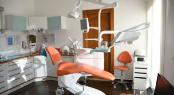 How to Start Your Dental Practice? (Detailed)