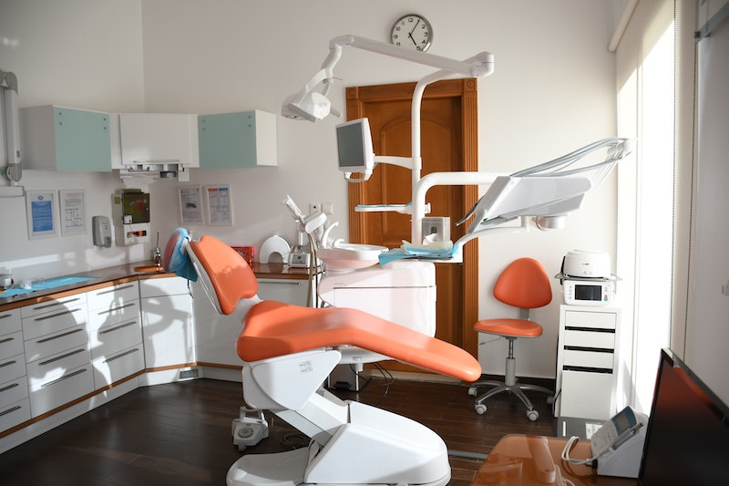 How to Start Your Dental Practice