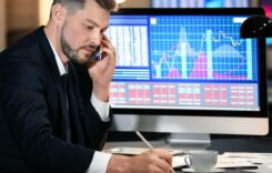 How to Pick a Good Forex Broker-Tips For Successful Trading