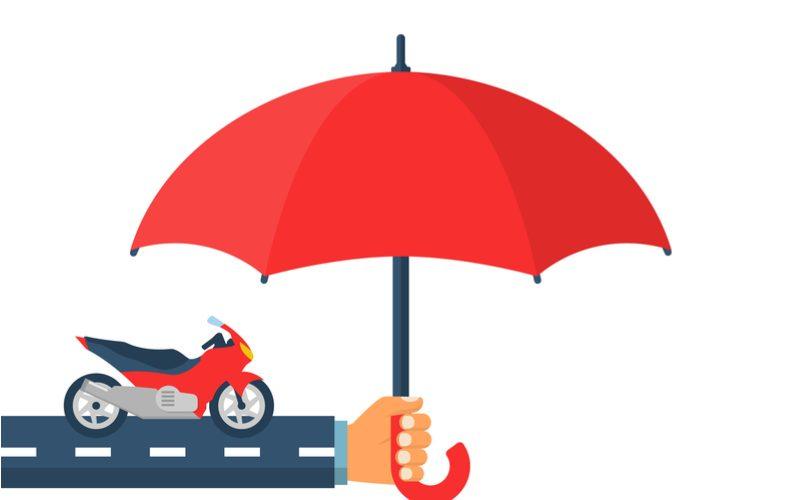 Overcome Depreciation in Bike Insurance