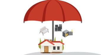 Make Sure to Tick These Off Your Checklist When You Buy a Home Insurance Plan