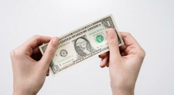 4 Safety Nets That Can Help You Avoid Money Problems