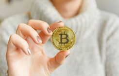 How Do You Use Bitcoin? A Guide to Getting Started