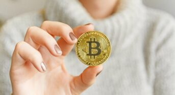How to Use a Bitcoin Automated Teller Machine