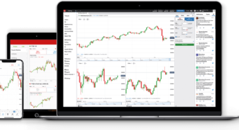 Exploring the key advantages of using demo trading account