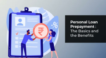 What Is The Impact Of Personal Loan Prepayment On CIBIL Score?