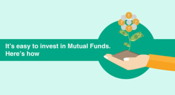 5 Mistakes You Should Avoid While Investing in Mutual Funds